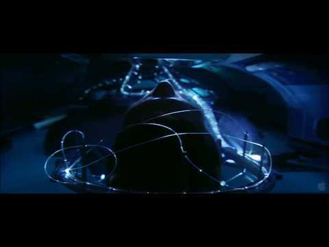 James Cameron's Avatar - Trailer