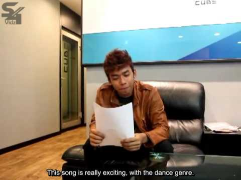 [S4vidz.blogspot.com] [Eng Sub] S4 Alif - Interview at Cube Ent