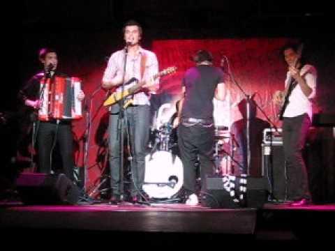 Группа балабама песни скачать