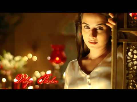 Rahat Fateh Ali Khan - Aaina Dekha - Khap Movie 2011 -  New...