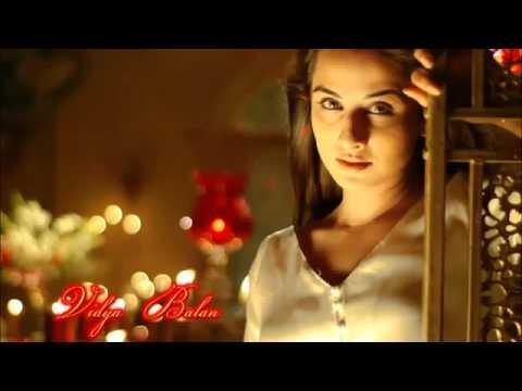 Rahat Fateh Ali Khan - Aaina Dekha - Khap Movie 2011 -  New...