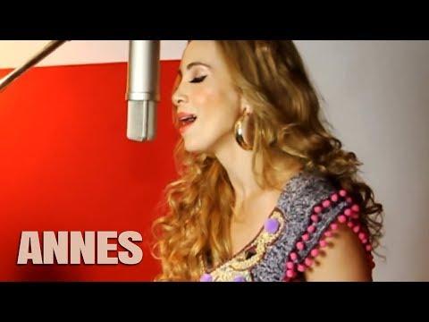 Annes - Apologize (Cover OneRepublic)