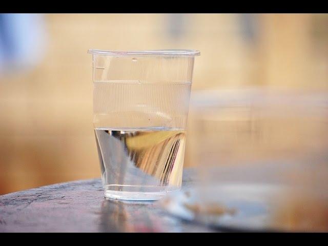Cómo elegir el mejor filtro de agua para tu casa