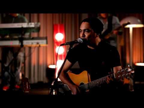 download lagu Glenn Fredly - Timur Live At  Everywhere ** gratis
