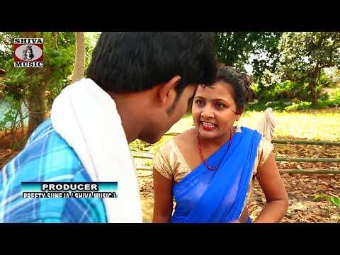 #Nagpuri #Comedy Video 2019 | #Comedian - Bablu Khan | Poonam & Nikki Gupta | Bhauji ke Bahin thumbnail