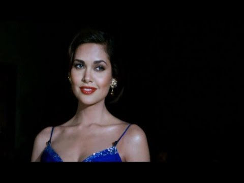 Deewana Kar Raha Hai Raaz 3 Official Video Song | Emraan Hashmi...