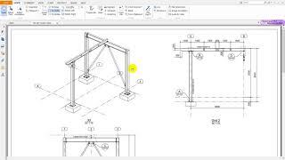 Đào tạo Tekla Structures 2019 - Buổi 2
