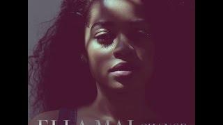 Download Lagu Ella mai - down lyrics Gratis STAFABAND