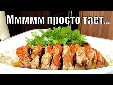 "От вкуса такой ""Гармошки"" спляшут все!!!From the taste of this ""accordion"" will dance all !"
