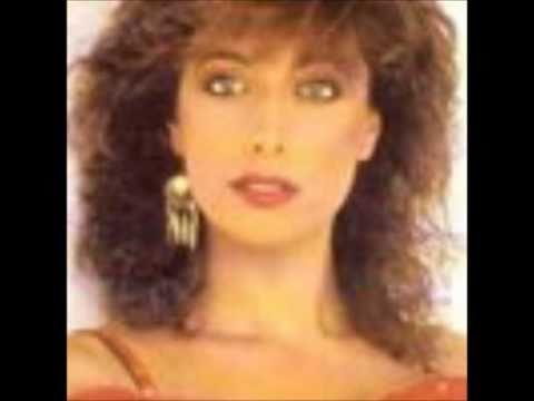 Download Lagu  Rose Laurens : Africa  - 1982 Mp3 Free