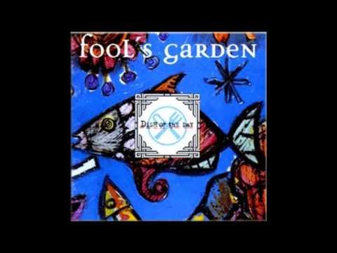 Fools Garden - Meanwhile