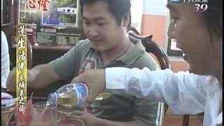 蓮生活佛盧勝彥2009泰柬緬之旅-15_給你點上心燈178