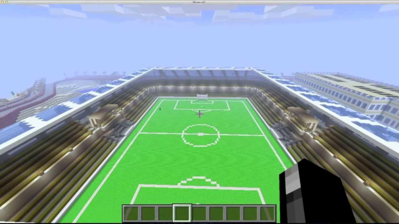 Minecraft Costruzioni - Home   Facebook
