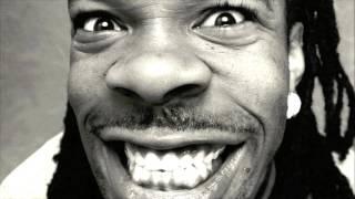 Watch Busta Rhymes Dangerous video