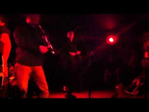 Jah Wobble and Keith Levene-Annalisa live