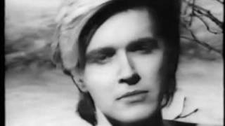 Watch David Sylvian Red Guitar video