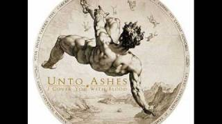 Watch Unto Ashes I Cover You With Blood video