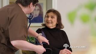 Spectrum Home Health & Hospice Care