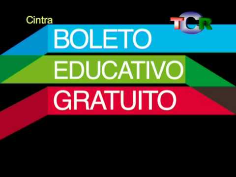 06 INT. HECTOR H. MONETTO BOLETO EDUCATIVO GRATUITO.mp4