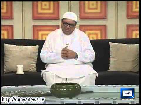 Dunya News - Hasb-e-haal - 19-july-2014 video