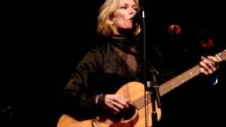 Cerys Matthews - Heron (Sheffield 2008)