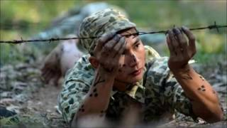 Lật lại những trận đặc công VN đánh sang Thái Lan (142)