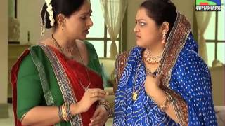 Byaah Hamari Bahoo Ka - Episode 69 - 30th August 2012