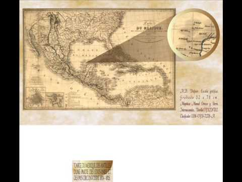Dónde está la Isla Bermeja