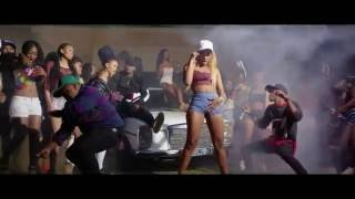 Babes Wodumo Ft Mampintsha Wololo Official Music Audio