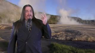 How Geology Disproves Noah's Flood