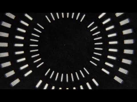 twenty one pilots - Neon Gravestones (Official Audio)