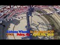 Alabama Wham'a (GoPro POV) - The Park at OWA - Foley, AL
