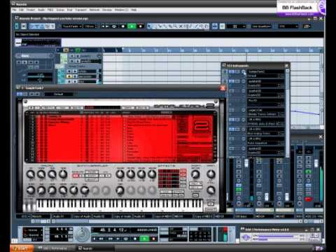 How To Make Your Own Songs And Beats At Home Using Your