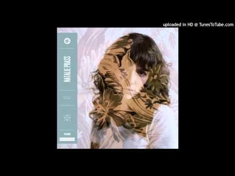 Natalie Prass - My Baby Dont Understand Me