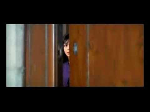 1920 Trailer - Hindi