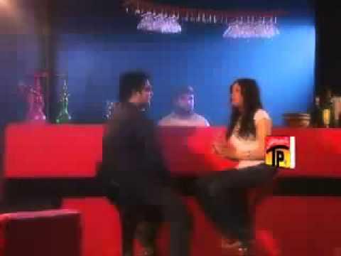 Sheshy Ka Tha Dil Mera Pathar Ka Zamana Tha Dil Toot Gaya Shaman Ali Mirali video
