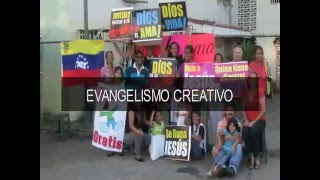 EVANGELIOCREATIVO1