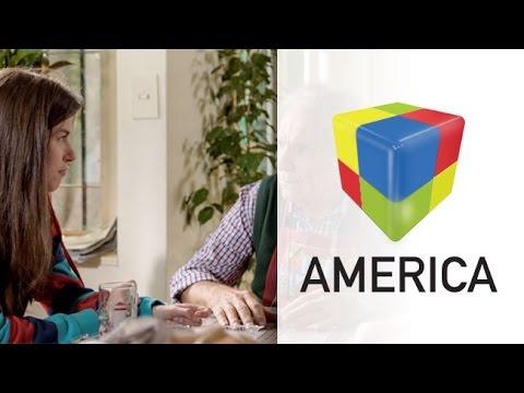 América estrena este sábado Círculos, una nueva ficción con Hugo Arana y Paula Sartor