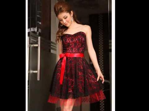 Moda ´Pasion Vestidos coleccion 2013/14 de fiesta para mujeres modernas  talles chicos y grandes