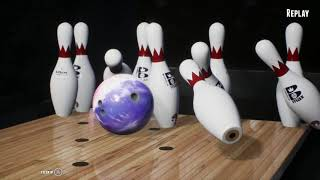 PBA Pro Bowling Video Game - Pre-Order Now