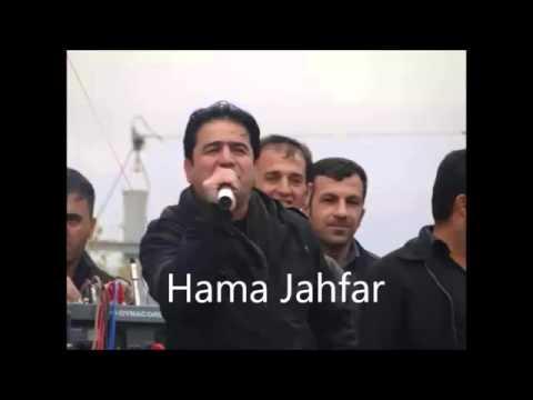 Sherwan Abdulla 2014 La Xrangay Bene Bere Bashi 2   YouTube