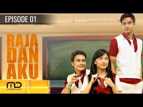 Download Raja Dan Aku - Episode 01 Mp4 baru