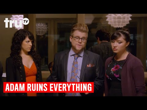 [Discussion] Adam Ruins Everything - The Awful Truth About Salmon and Tuna