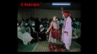 رقص العروس السودانية Sudanese Bridal Dance