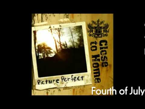 Close To Home - Fourth Of July