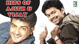 download lagu Ajith And Vijay Hits  Vijay And Ajith Hits gratis