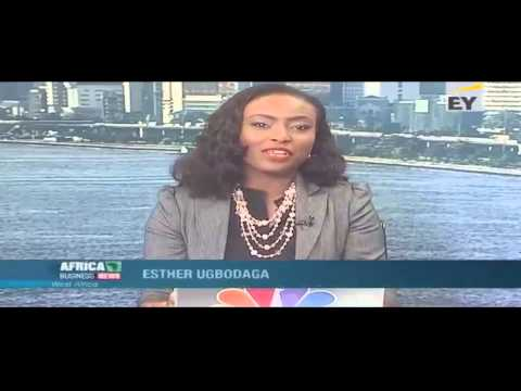 Tullow Oil, Burkina & Southern Africa's resources on African Business News