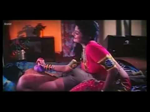 Ramba Unseen Hot During Her Young Age video