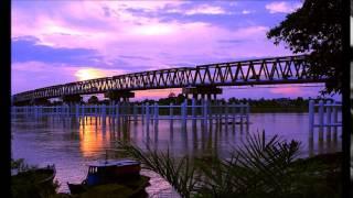 Asay Feat Gadis Dusun - Batik Jambi