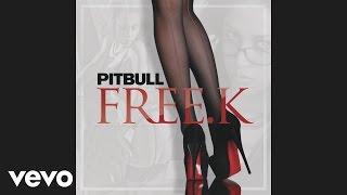 download lagu Pitbull - Free.k gratis